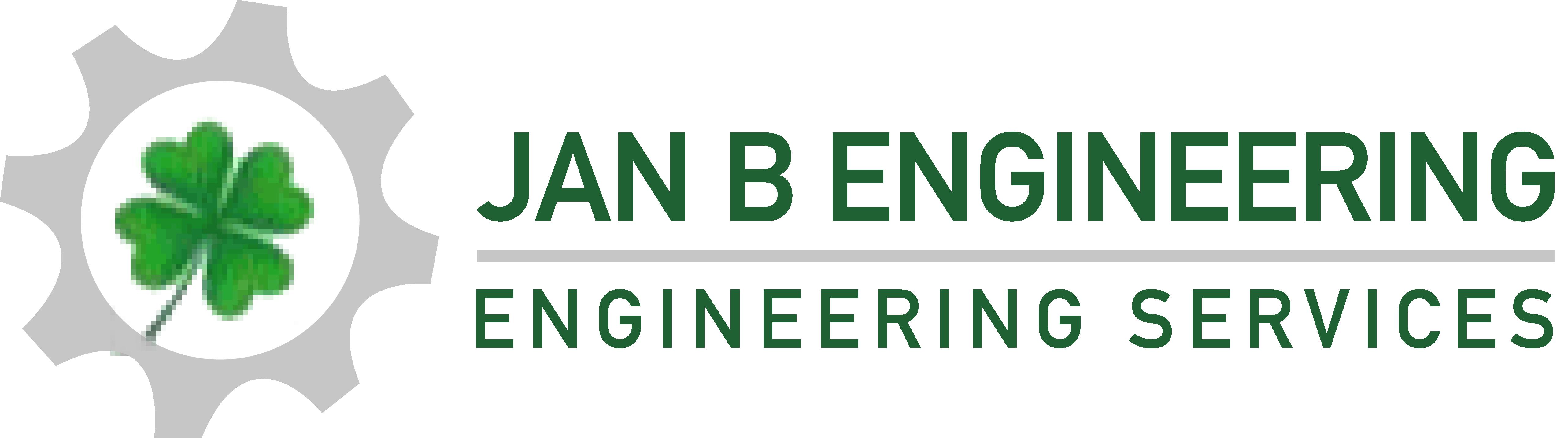 Mechanical engineers | Jan B Engineering Ltd